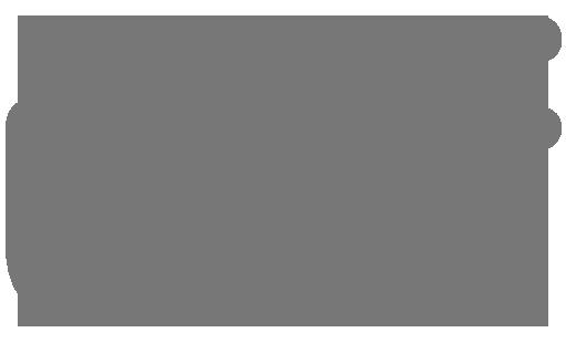 UHF Eventos & Producciones